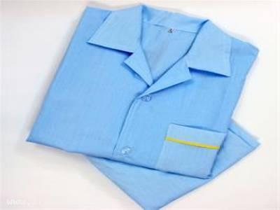 تولید لباس و کیف بیمارستانی