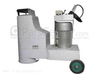 دستگاه کفساب درجه 1 تکفاز CT-250