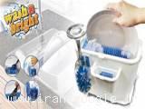 خرید ارزان ظرفشوی Washn bright