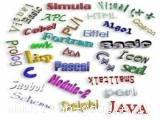آموزش برنامه نویسی و پروژه های دانشجویی