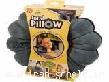 خریداینترنتی بالش چند کاره توتال پیلو total pillow