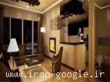 پیمانکاری ساختمان به صورت(پیمان-مدیریت)–شمال تهران