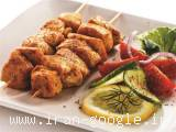 تهیه و توزیع غذای ایرانیان
