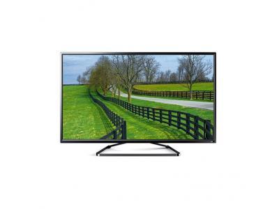 تلویزیون ال ای دی بلست BTV-49SB110B