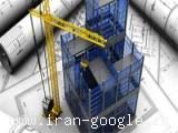 انجام تمامی پروژه های 3D Max -Vray -Auto Cad