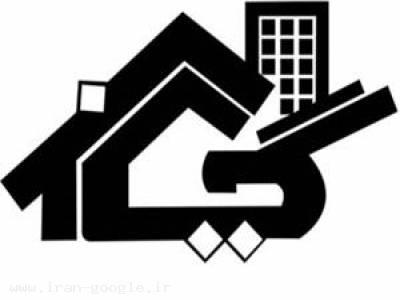 رهن واجاره آپارتمان 3 خوابه در خیابان17شهریور رشت