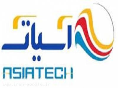 نمایندگی اینترنت پرسرعت آسیاتک در شرق گیلان