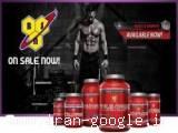 مکمل و پروتئین ورزشی