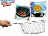 سبد چندکاره چف بسکت اصل Chef Basket