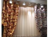 پرده فروشی در محدوده مولوی ، بورس پارچه های پرده ای و مبلی