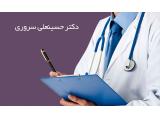 رژیم درمانی دیابت و آرتروز
