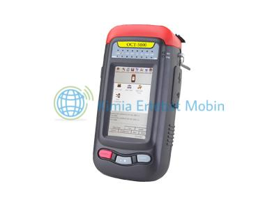 Ethernet Analyzer اکسین مدل OCT-5000