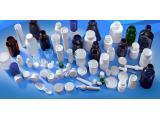 طراحی و ساخت قالب وکیوم ، طراحی و ساخت ظروف بسته بندی