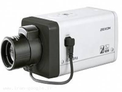 فروش ویژه دوربین های مداربسته تحت شبکه ZEXON