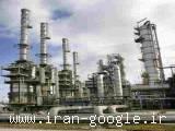انجام پروژه شبیه سازی و مدل سازی مهندسی شیمی