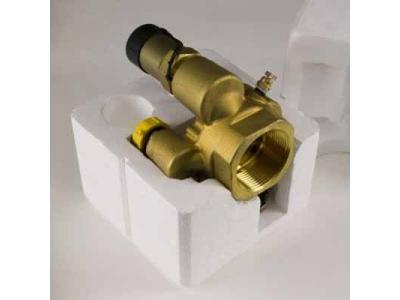 بهین نو تولید کننده قطعات فومی 3 بعدی، قطعات فومی EVA