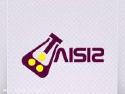 شرکت تایسیز تجهیز (فروش موادشیمیایی و تجهیزات آزمایشگاهی)