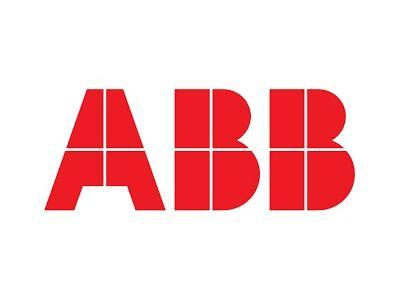 فروش انواع محصولات ABB اي بي بي سوئيس (www.ABB.com)