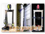 پرینتر سه بعدی APA-3DP-Tall