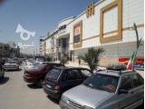فروش مغازه 20 متری مجتمع قصر درگهان