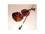 تدریس خصوصی ساز ویولن