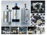 واردات و فروش انواع قطعات پنوماتیک