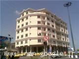 فروش آپارتمان در تنکابن خرم آباد 5360 متر