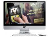 بازاریابی شبکه های اجتماعی و تبلیغات اینترنتی با گروه مشاوران اینترنتی جَم
