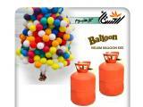 فروش ویژه گاز هلیوم