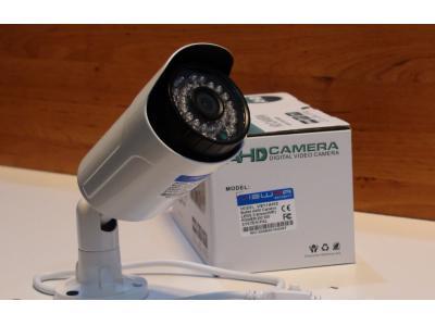 دوربین مداربسته ViewRa مدل911AH2