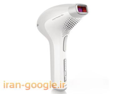دستگاه لیزر خانگی فیلیپس اس سی 2006 - Philips SC2006