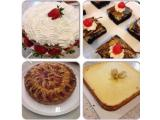 آموزشگاه صنایع غذایی مهرافشان آموزش آشپزی و شیرینی پزی