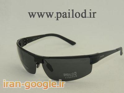خرید اینترنتی عینک های آفتابی و دید در شب پایلود اصل