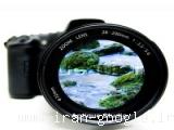 آتلیه تخصصی آموزش عکاسی و نورپردازی