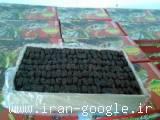 صادرات انواع خرمای درجه 1 ایران