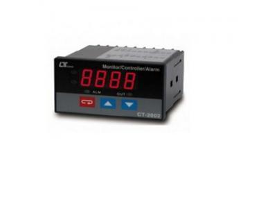 قیمت کنترل کننده - آلارم دهنده - ایندیکتور