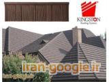 سقف ویلایی، سقف های شیبدار، سقف شینگل، ورق دکرا، ورق پرچین