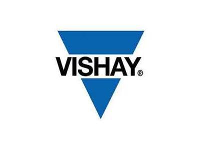 فروش انواع محصولات Vishay ويشاي امريکا www.vishay.com