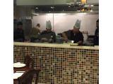 رستوران  چینی  در محدوده ملاصدرا