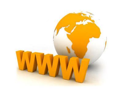 طراحی حر فه ای وبسایت