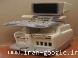 فروش دستگاه اکوکاردیوگرافی