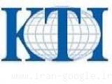 شرکت حمل و نقل بین المللی کرانه طوس