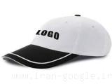 تولید کننده کلاه تبلیغاتی نقاب دار 09128356765