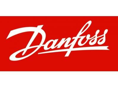 فروش کلیه محصولات گرمایش کفی دانفوس DANFOSS