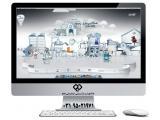 بلاگ سازی و طراحی سایت با گروه مشاوران اینترنتی جَم