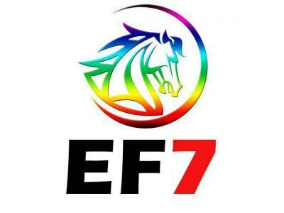 تعمیرگاه تخصصی موتور ملی EF7