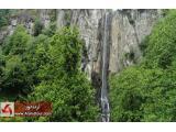 تور آبشار لاتون تور آبشار لاتون تعطیلات آبان 97