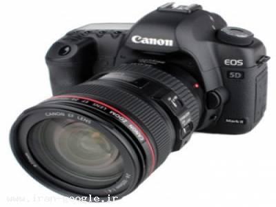 بورس قیمت روز فروشندگان حرفه ای انواع دوربین عکاسی دیجیتال