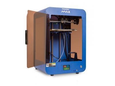 فروش پرینتر سه بعدی max با کیفیت بسیار عالی