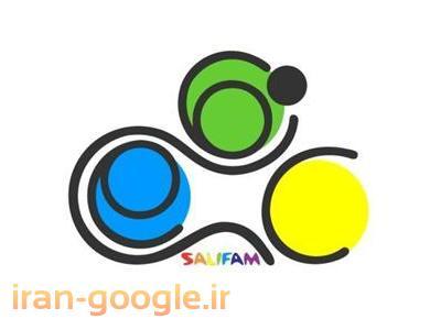فروش رنگ پودری ، فروش خط رنگ الکترواستاتیک ، تولید کننده رنگ های گرانیتی , شرکت رنگ پودری سالی فام